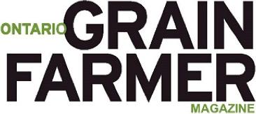 Ontario Grain Farmer